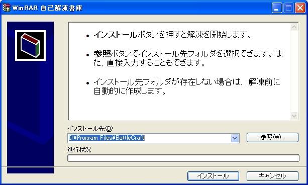 BC0.jpg